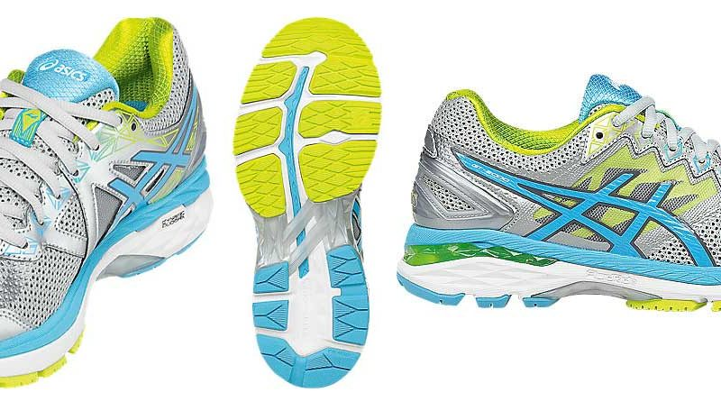 Asics-GT-2000-4-review