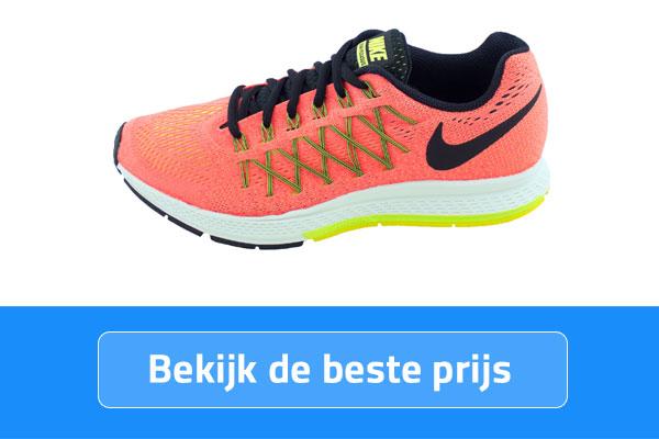 Dames Nike Air Zoom Pegasus 32