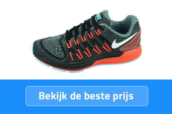 Dames Nike Air Zoom Vomero 10