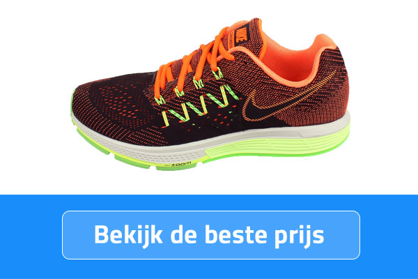 Heren Nike Air Zoom Vomero 10