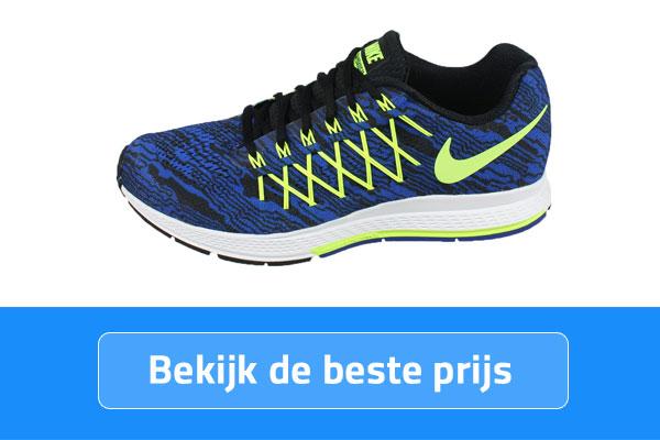 Heren Nike Air Zoom Pegasus 32