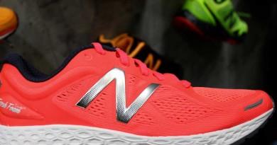 Adidas Loopschoenen Zware Loper