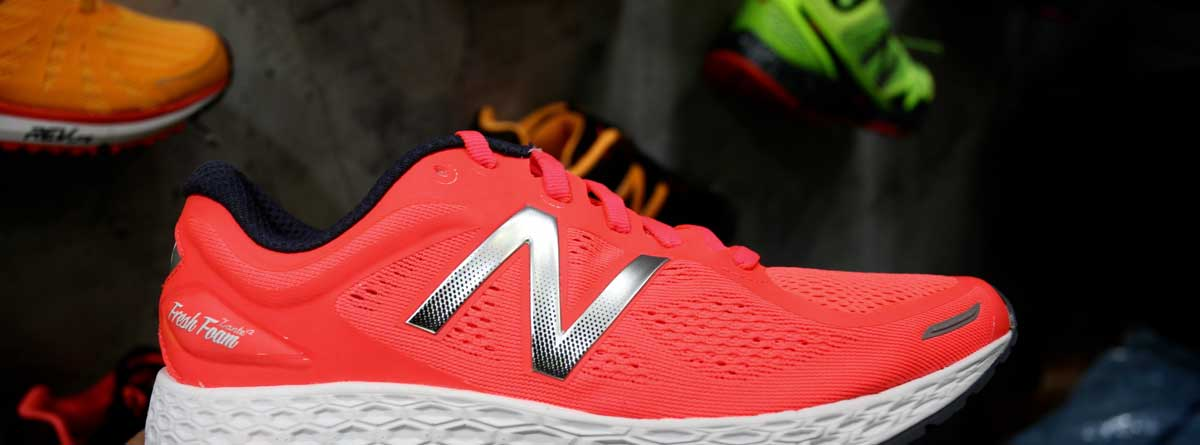 new-balance-fresh-foam-zante-v2