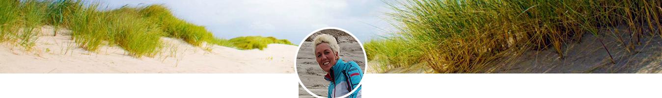 personal trainer en bewegingsanalist almere Nel Schoehuijs