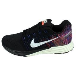 Nike Lunarglide 7 voor dames. \u0026gt;\u0026gt;