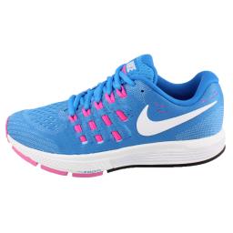 Nike Zoom Vomero 11 hardloopschoenen voor dames 2016