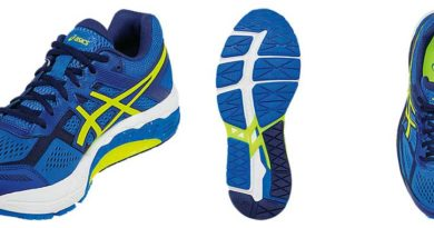 asics-gel-foundation-12-review