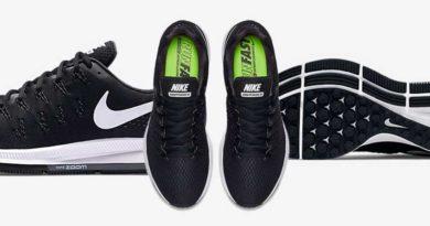 Nike-Air-Zoom-Pegasus-33-review