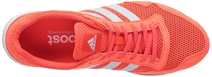 adidas-adizero-adios-boost-3-bovenkant