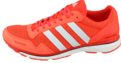 adidas-adizero-adios-boost-3.0
