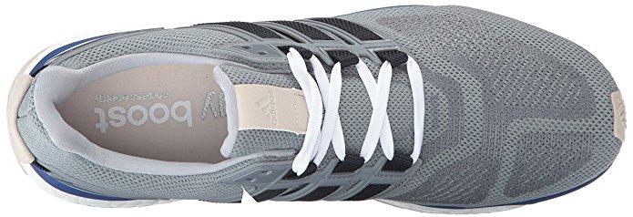 adidas energy boost 3 bovenkant