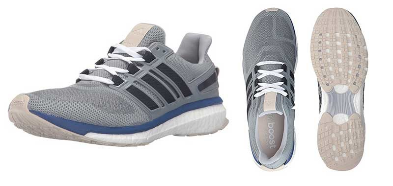 adidas-energy-boost-3-review