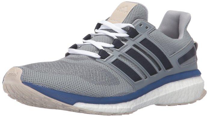 adidas energy boost 3 voorkant