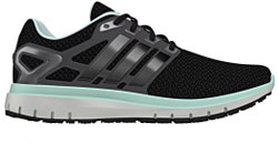 adidas-energy-cloud
