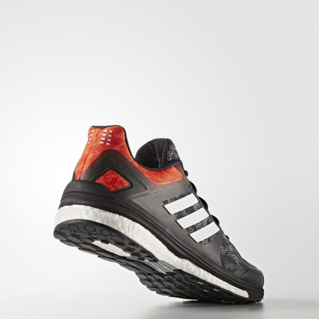 adidas-supernova-sequence-9-hak