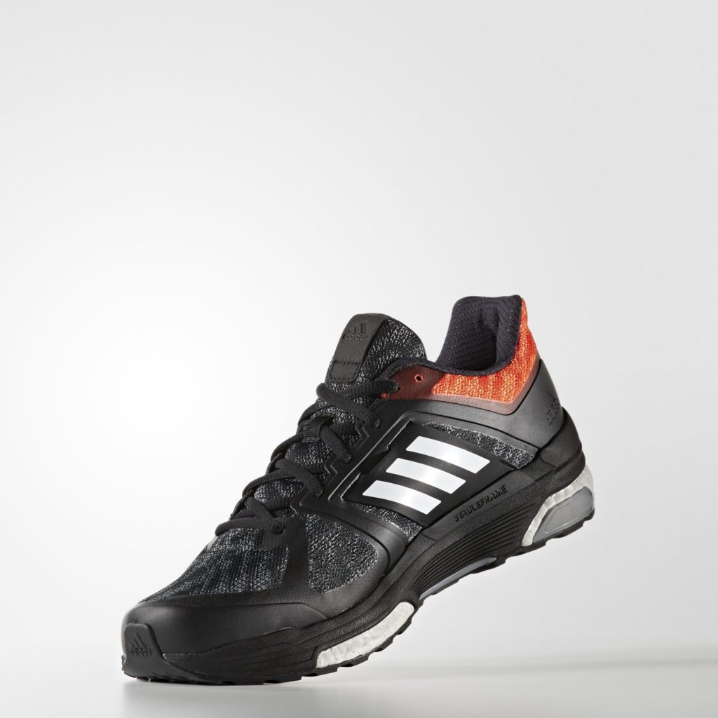 adidas-supernova-sequence-9-neus