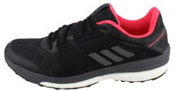 adidas-supernova-sequence-boost-9