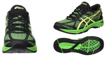 asics-gel-ds-trainer-21-review