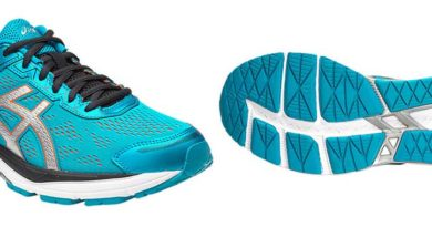asics-gel-fortitude-7-review