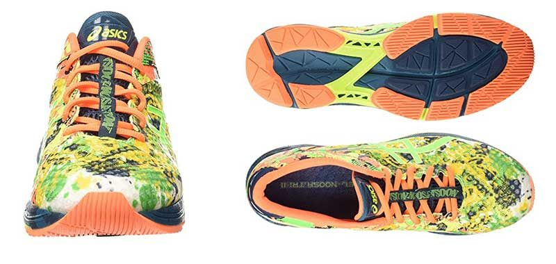 asics-gel-noosa-tri-11-review