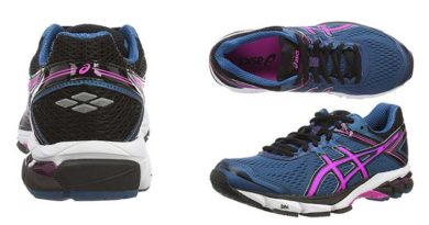 asics-gt-1000-4-review