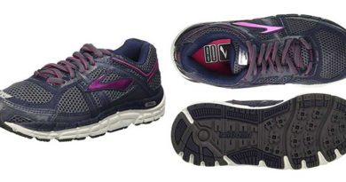 brooks-addiction-12-review