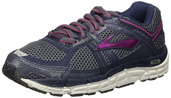 brooks addiction 12 voorkant