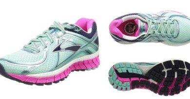 brooks-adrenaline-gts-16-review