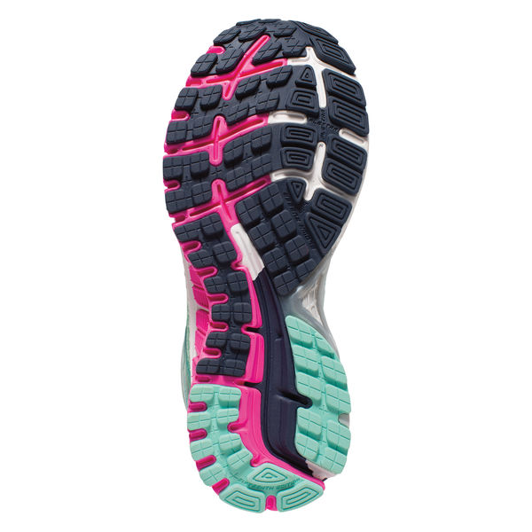 brooks-adrenaline-gts-16-zool
