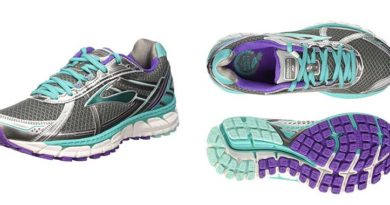 brooks-defyance-9-review