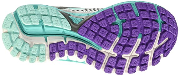 brooks defyance 9 zool