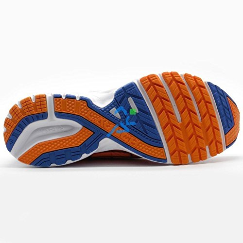 brooks launch 3 zool