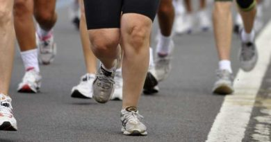 hardloopschoenen-zware-loper