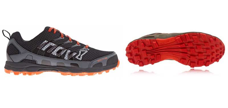 inov-8-roclite-280-review