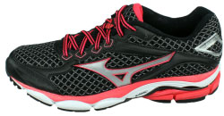 mizuno-wave-ultima