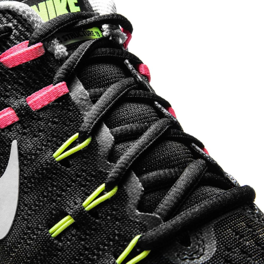 nike-air-zoom-structure-19-review-bovenkant