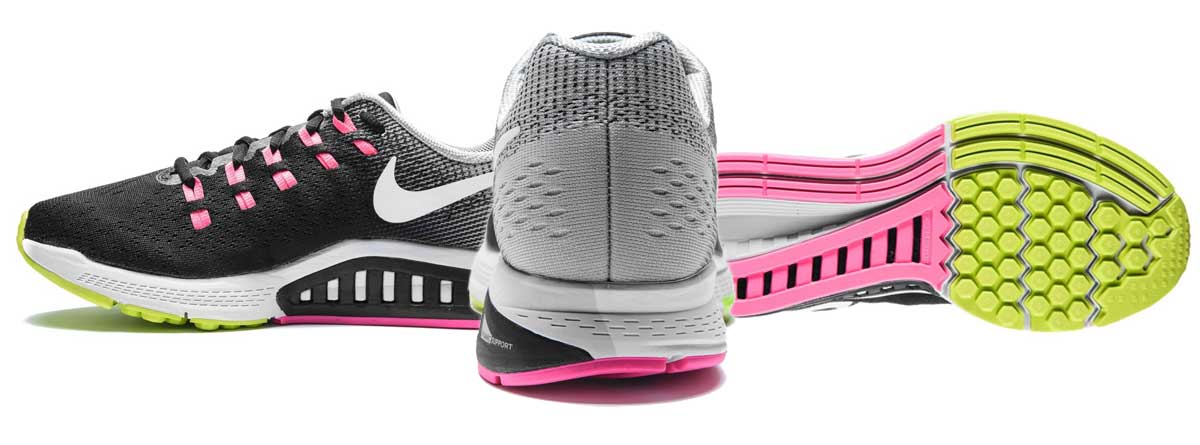 nike-air-zoom-structure-19-review