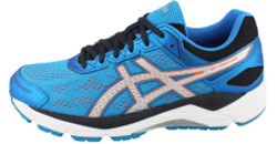 Asics Gel Fortitude 2e extra breed